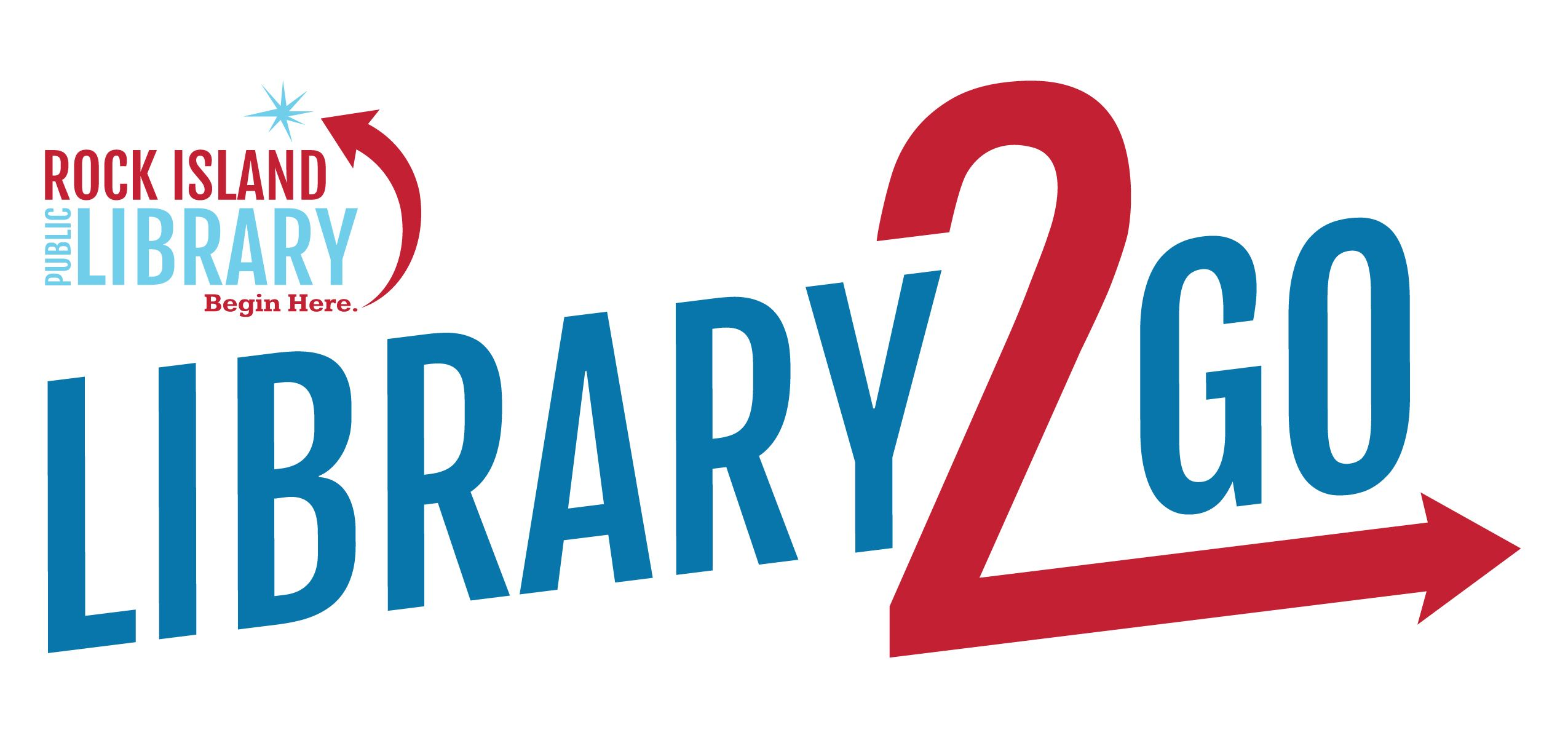 Library2Go_with RIL Logo_RGB-01